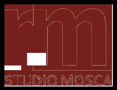 Studio Mosca