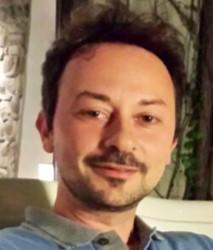 Dott. FRANCESCO GOLINELLI