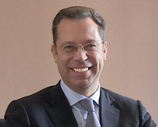 Dott. ROBERTO MOSCA